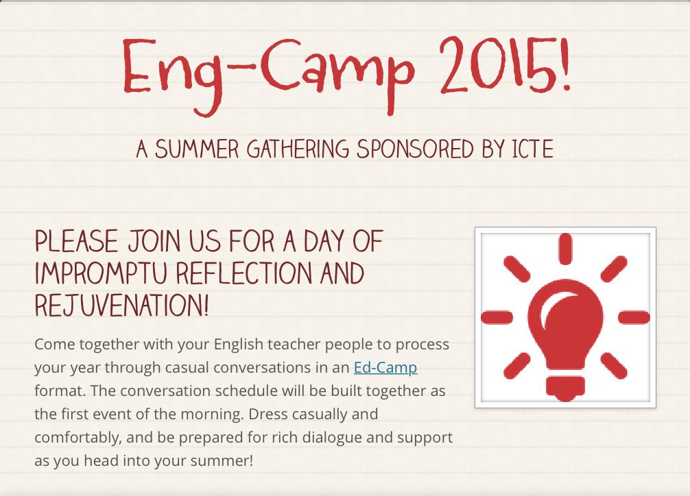 Eng-Camp+2015%21