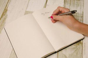 Memoir: Toward the Teacher I Want to Be