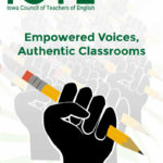 2019 ICTE Fall Conference