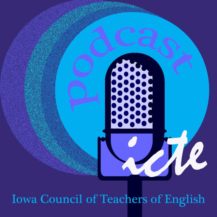 ICTE Podcasts