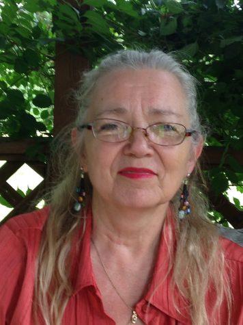 Photo of Marilyn Baszczynski
