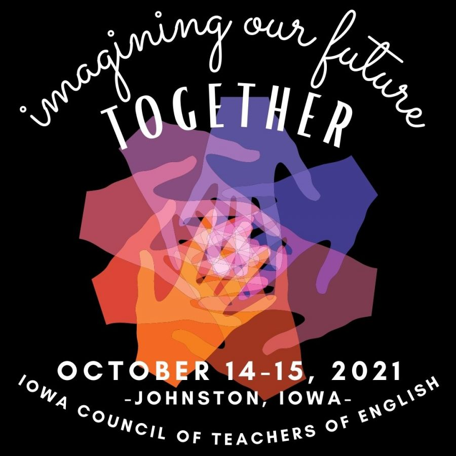 Register for the 2021 ICTE Fall Conference (Meeting in Person!)