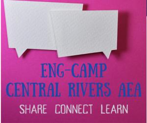 Register for Eng-Camp 2021